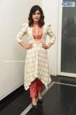 Nandita Swetha at new movie opening (1)