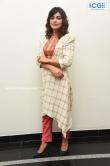 Nandita Swetha at new movie opening (2)