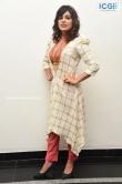 Nandita Swetha at new movie opening (3)