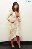 Nandita Swetha at new movie opening (4)