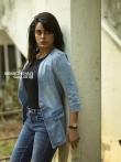 Nandita Swetha in IPC 376 movie (2)