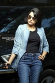 Nandita Swetha in IPC 376 movie (5)