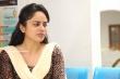 Nandita Swetha in Kabadadaari (1)