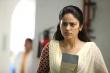 Nandita Swetha in Kabadadaari (3)