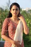 Nandita Swetha in Kabadadaari (4)
