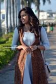 Nandita Swetha in Seven Movie (1)