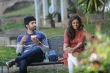 Nandita Swetha in Seven Movie (2)