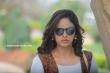 Nandita Swetha in Seven Movie (3)