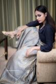 Nandita Swetha latest photoshoot (2)