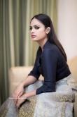 Nandita Swetha latest photoshoot (4)