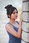 nandita-swetha-photo-shoot-february-2016-35176