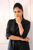 Nandita Swetha photo shoot in black dress stills (15)