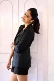 Nandita Swetha photo shoot in black dress stills (17)