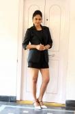 Nandita Swetha photo shoot in black dress stills (18)