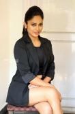 Nandita Swetha photo shoot in black dress stills (20)