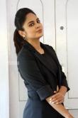 Nandita Swetha photo shoot in black dress stills (23)