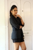 Nandita Swetha photo shoot in black dress stills (24)