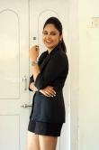 Nandita Swetha photo shoot in black dress stills (25)