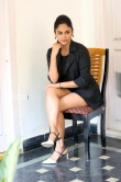 Nandita Swetha photo shoot in black dress stills (28)