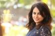 Nanditha Swetha at prema katha chitram 2 trailer launch (1)