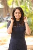 Nanditha Swetha at prema katha chitram 2 trailer launch (10)
