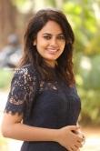 Nanditha Swetha at prema katha chitram 2 trailer launch (11)
