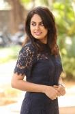 Nanditha Swetha at prema katha chitram 2 trailer launch (12)