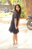 Nanditha Swetha at prema katha chitram 2 trailer launch (13)