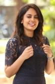Nanditha Swetha at prema katha chitram 2 trailer launch (14)