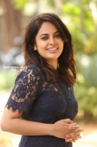 Nanditha Swetha at prema katha chitram 2 trailer launch (15)