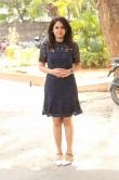 Nanditha Swetha at prema katha chitram 2 trailer launch (17)