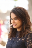 Nanditha Swetha at prema katha chitram 2 trailer launch (2)