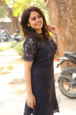 Nanditha Swetha at prema katha chitram 2 trailer launch (3)