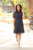 Nanditha Swetha at prema katha chitram 2 trailer launch (5)