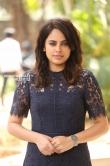 Nanditha Swetha at prema katha chitram 2 trailer launch (6)