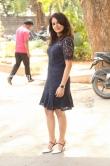 Nanditha Swetha at prema katha chitram 2 trailer launch (7)