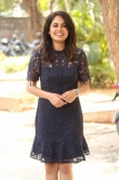 Nanditha Swetha at prema katha chitram 2 trailer launch (8)