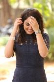 Nanditha Swetha at prema katha chitram 2 trailer launch (9)
