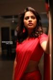 Nanditha Swetha in Prema Katha Chitram 2 Movie (2)