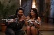 Nanditha Swetha in Prema Katha Chitram 2 Movie (3)