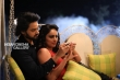 Nanditha Swetha in Prema Katha Chitram 2 Movie (4)