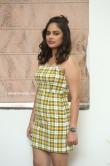 nandita swetha at 7 movie press meet (10)