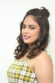 nandita swetha at 7 movie press meet (12)