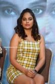 nandita swetha at 7 movie press meet (13)