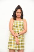 nandita swetha at 7 movie press meet (14)