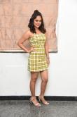 nandita swetha at 7 movie press meet (15)