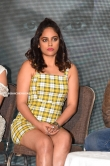 nandita swetha at 7 movie press meet (19)