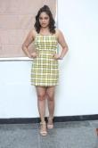 nandita swetha at 7 movie press meet (3)
