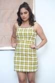 nandita swetha at 7 movie press meet (4)
