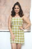 nandita swetha at 7 movie press meet (6)